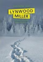 Lynwood Miller - S. Roy