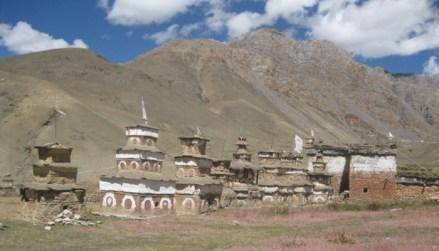 Lower Dolpo Trek,Shey-Phoksundo Lake,National Park,Himalayan valleys,Numala Pass