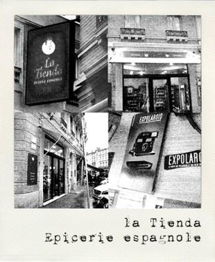 latienda_lieu_pola_nb