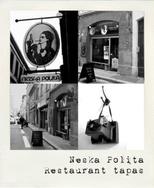 neskapolita_lieu_pola_nb