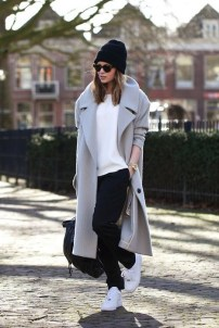 gettin-cosy-best-winter-coats-for-your-body-shape