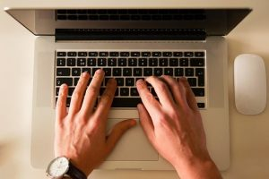 Polc Management content writing services