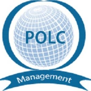Polc Management company