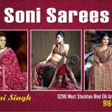 Soni Sarees BC FRONT