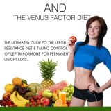 Leptin eBook