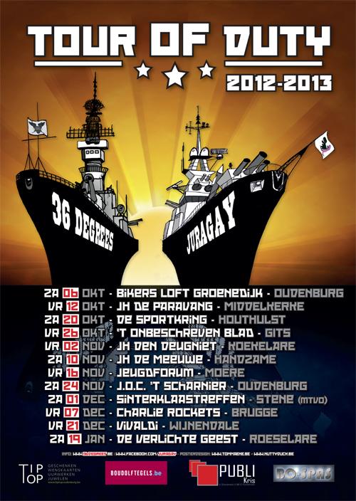 TourOfDuty2012-2013