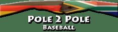 Pole2Pole Baseball