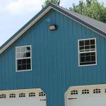 Doors Windows Pole Barns Direct