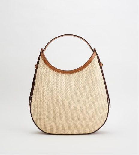 Oboe Shoulder Bag