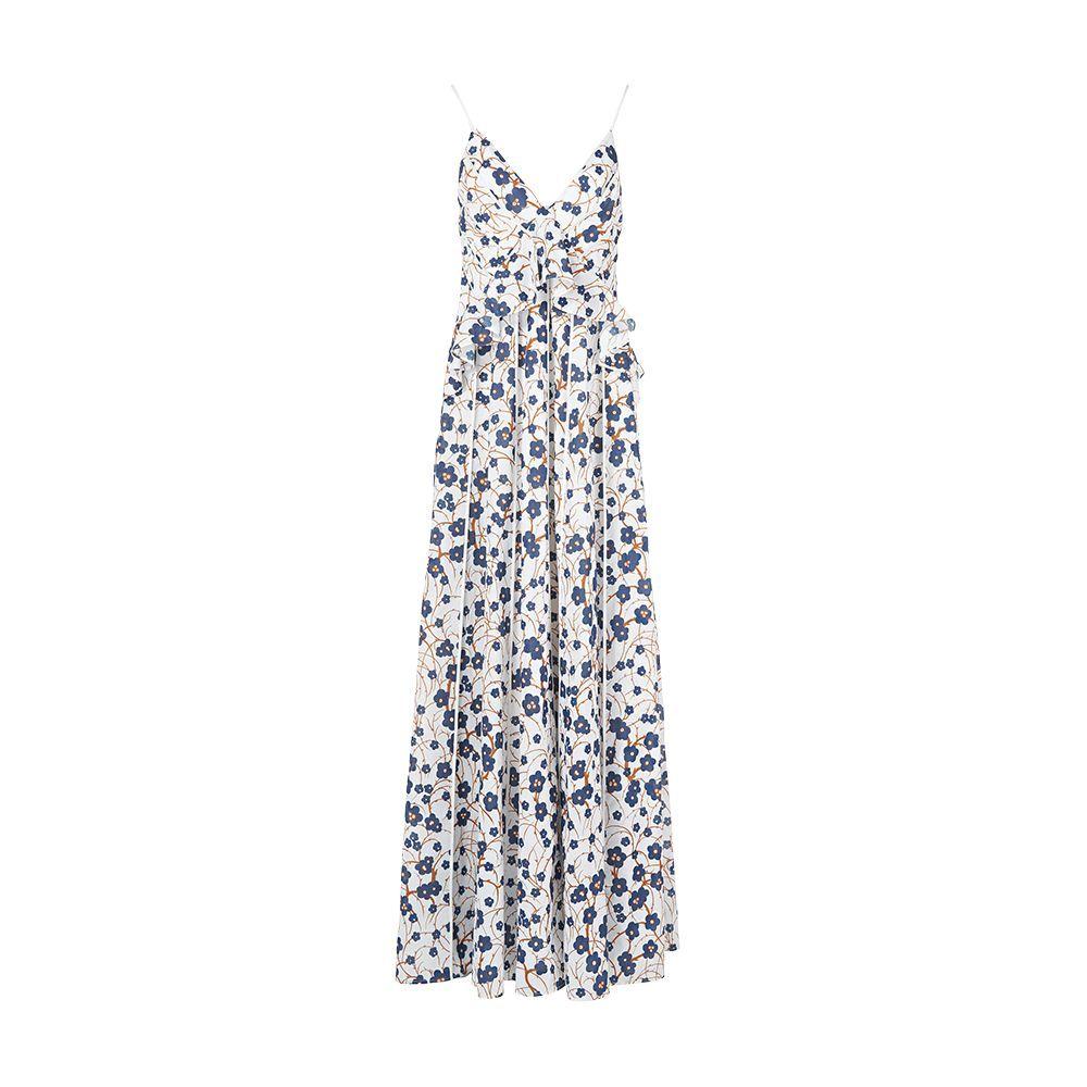 Leigha Maxi Dress