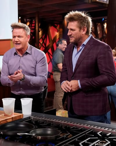Eager to Try It - tall - MasterChef Season 10 Episode 2