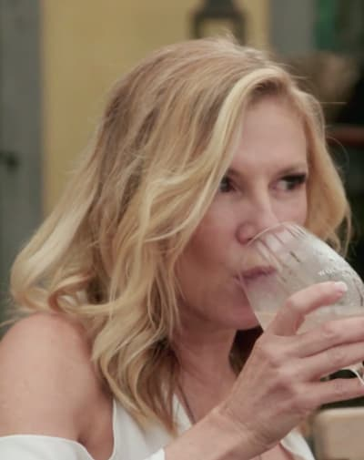Take a Drink - The Real Housewives of New York City Season 12 Episode 3
