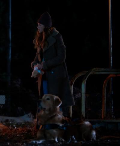 Under the Darkness - tall - In The Dark Season 3 Episode 3