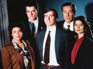 law and order cast pic 1