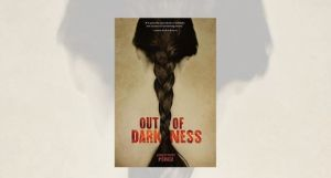 out of darkness book cover.jpg.optimal