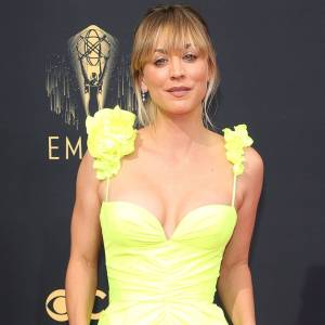 rs 1200x1200 210919161846 1200 kaley cuoco emmy awards red carpet 2021