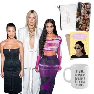 rs 1200x1200 211005155509 1200 Kardashians Gift Guide mp