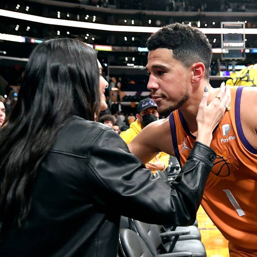 rs 1200x1200 211023123329 1200 Kendall Jenner Devin Booker