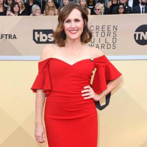 rs 600x600 180121151824 600 red carpet fashion 2018 SAG awards molly shannon
