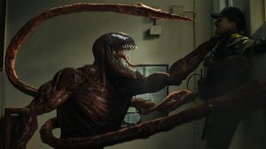venom let there be carnage e1632875241143