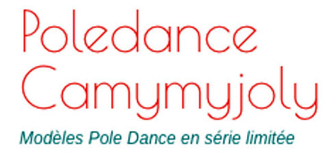 Boutique Pole-Dance Shopping de Camymy Couture