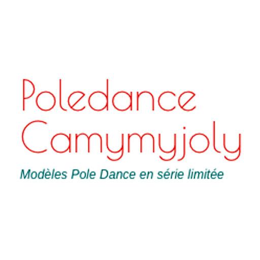 Boutique Pole-Dance Shopping de Camymy Couture