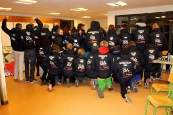 Pole-Espoirs-Kitesurf-Dunkerque-Team-back