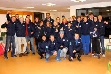 Pole-Espoirs-Kitesurf-Dunkerque-Team