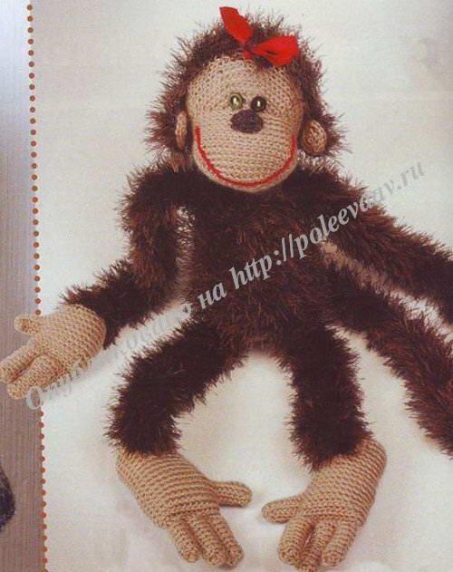 maymun oyin mashinasi