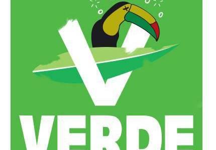 No perderá su registro el Verde: Mauleón