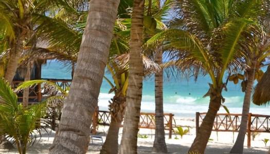 """Hotel Cabañas """"Los Arrecifes"""""""