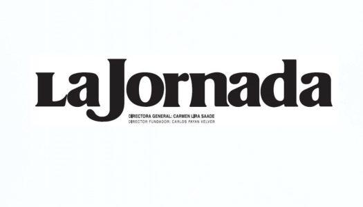 La Jornada: preguntas sin respuesta