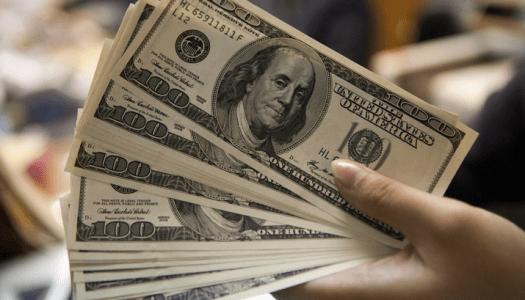 La estabilidad del PRIAN o cómo pasó el dólar de 3 a 18 pesos