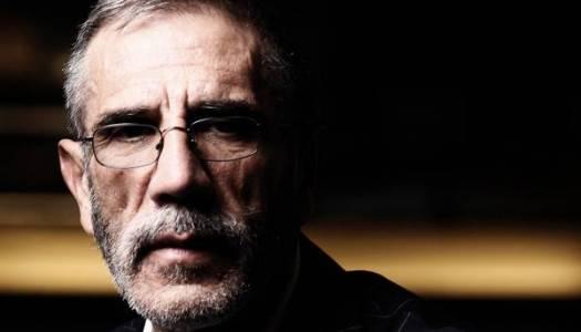 González de Alba o la delicadeza del suicidio  DESFILADERO