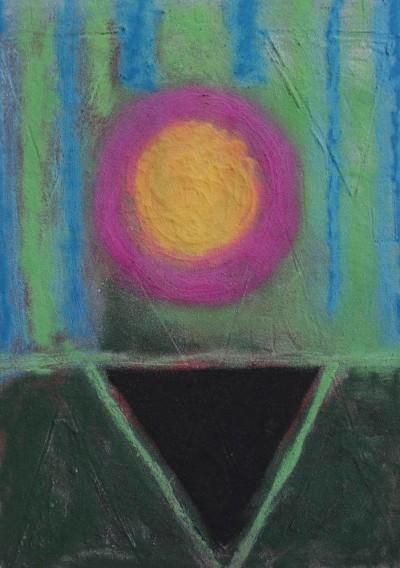 pinturas 2