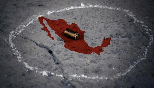 Sobre amnistía, un país en paz y cínicos que nunca cambiarán