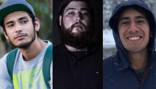 La crueldad hecha versión oficial: el caso de los estudiantes de cine