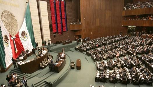 Diputados se embolsarán casi un millón de pesos por dejar el cargo