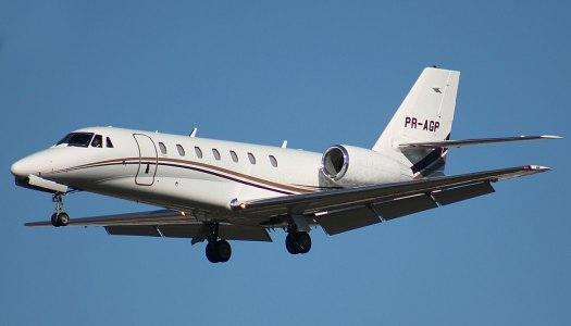 Gobierno de EPN hace magia: desaparece un avión en Pemex