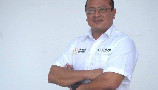 Asesinan al periodista Héctor González en Tamaulipas; van 45 con EPN