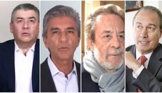 Los millonarios que asustan a sus trabajadores para que no voten por AMLO