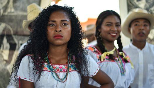Tener piel morena en México te cierra las puertas a un buen empleo y educación superior