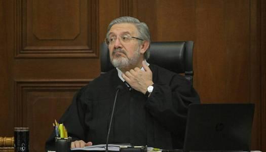 Corte se resiste a la austeridad de AMLO; ministros preparan amparos