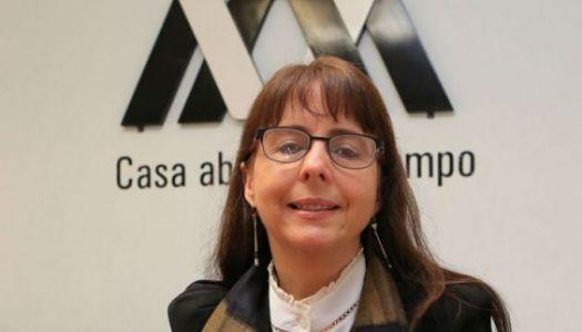 Con AMLO no se cancelarán las becas, aclara próxima titular del Conacyt