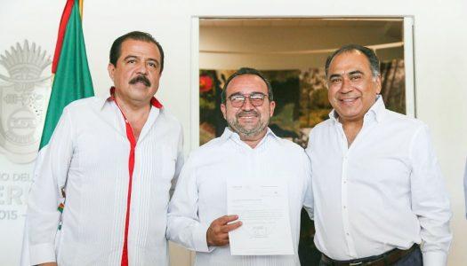 Sedesol y Gobierno de Guerrero desaparecieron 50 millones de pesos