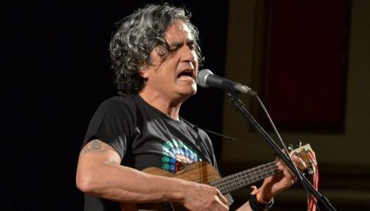 """Bajista de Botellita de Jerez se suicida tras """"falsa"""" acusación de #MeToo"""