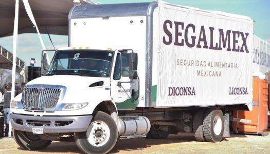 Gobierno de AMLO tendrá la mayor cadena de abarrotes de México; superará a OXXO y 7 Eleven