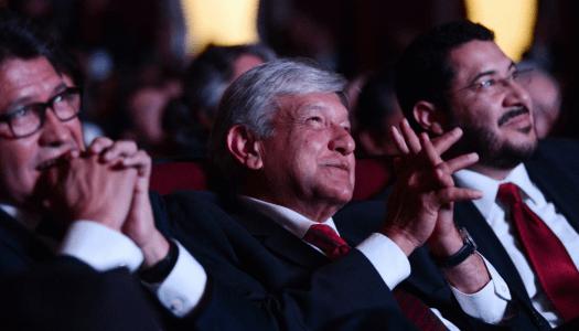 El golpe blando contra AMLO acecha; Morena debe unirse