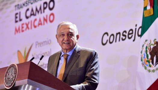 Conferencia de prensa mañanera de AMLO (28/02/2020) | En vivo