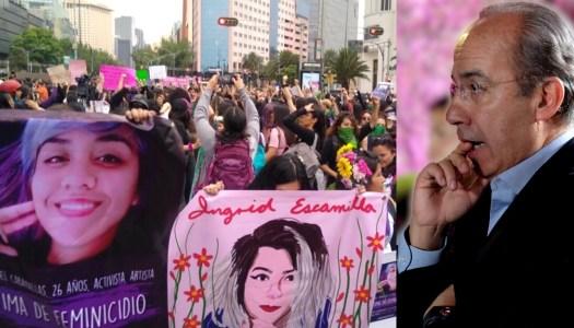 ¿Cómo evitar que la derecha se apropie de la lucha feminista?